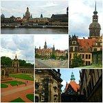 AZIMUT Hotel Dresden Foto