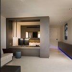 Papagayo Beach Hotel - Hotel Room