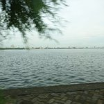 West Lake Foto