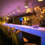 Papagayo Beach Hotel - Hotel Bar