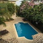 Foto de Hotel Buena Vista