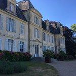 Photo de Château de Curzay