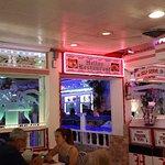 Hellas Restaurant fényképe