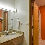 Foto de Motel 6 Waukegan