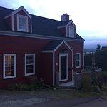 Photo of Gagnon House