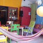 Photo of Buddha House Boutique Hostel