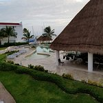 Foto de Cancun Bay Resort