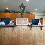 Emerald Dolphin Inn Foto