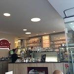 Photo of Christis - Eis & Kaffee