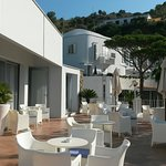 Photo of Hotel San Giorgio Terme