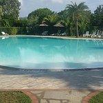 Cilento Resort Villaggio Velia