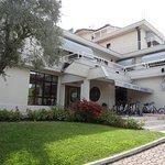 Foto di Hotel Porto Azzurro