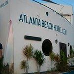 Photo of Atlanta Beach Hotel
