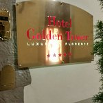 Photo of Golden Tower Hotel & Spa