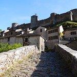 Photo of Le Relays du Chasteau
