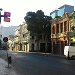 Photo of Hotel Belas Artes