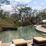 Photo de Andaz Peninsula Papagayo Resort
