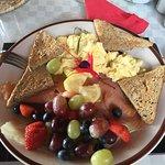 Photo de Clonmara Bed & Breakfast
