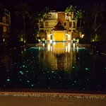 Movenpick Resort Bangtao Beach Phuket Foto