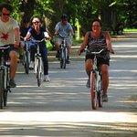 Praha Bike -  Bicycle Tours & Rentals Foto