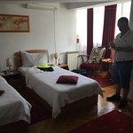 Villa - Hotel ESCALA Foto