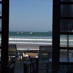 Chez Pitu Praia Hotel Foto