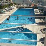 Photo de Hotel Excelsior
