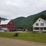 Liberty Hill Farm Inn Bild