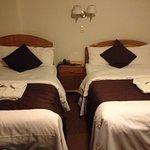 Photo of Hotel Balsa