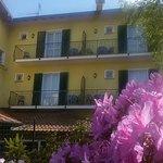 Photo of Hotel San Giacomo