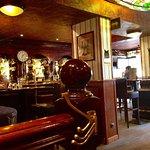 Le Lord Pub Foto
