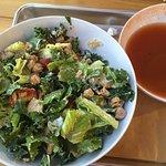 CoreLife Eateryの写真