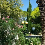 Photo de Bed & Breakfast Giardino Agritourist