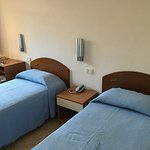 Hotel Alma Domus Foto