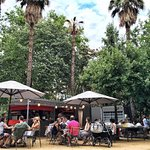 Photo of Pinhan Cafe