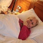 Kilford Arms Hotel Foto
