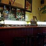 Herrliche Tapas Bar