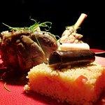 Restaurante Manolo Tapas Bar