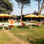 Hotel Venezia Park Foto