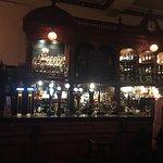 Photo of Bennets Bar