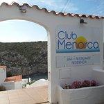 Photo of Club Menorca