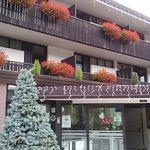 Pippo Hotel Foto