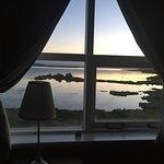 Hotel Reykjahlid Foto