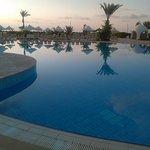 Club Iliade Foto