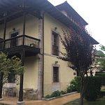 Photo of La Casona de Don Santos
