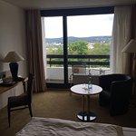 Photo de Dorint Resort Arnsberg/Sauerland