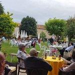 Bild från Los Villa