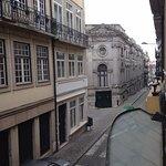 Photo de Hotel Internacional