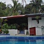 Photo of Hotel Mono Azul