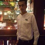 صورة فوتوغرافية لـ Abu Nawwas Fun Pub